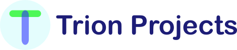 Trion Projects